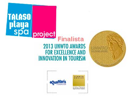 2013_UNWTO_awards
