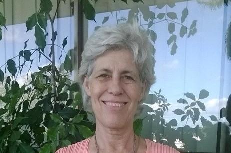 Teresa Ilari