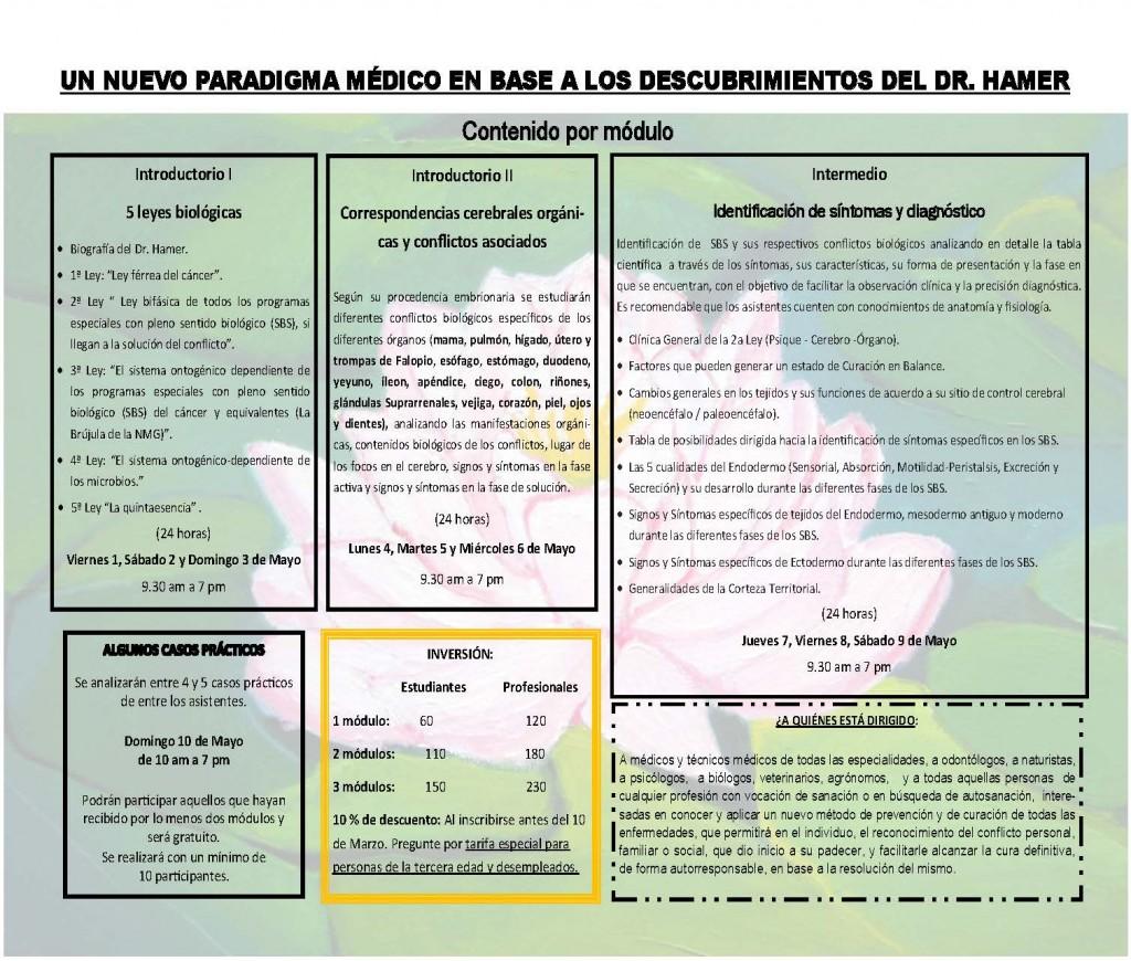 Tríptico en PDF-3_Página_2