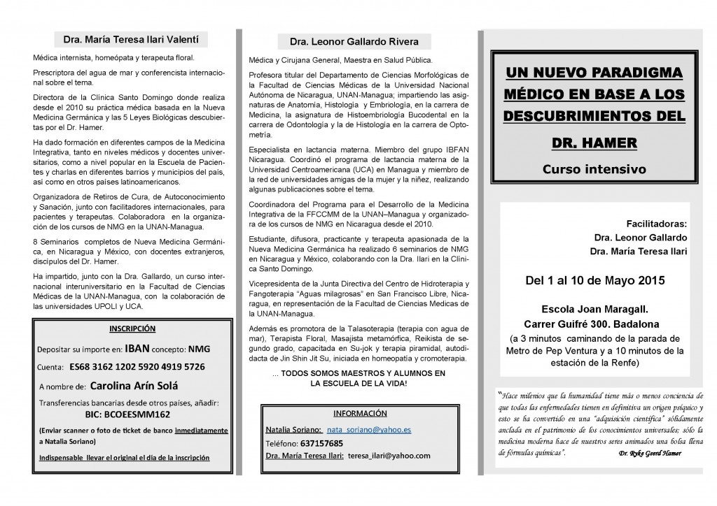 Tríptico en PDF_Página_1