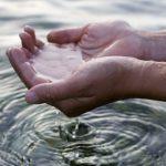 El agua de mar es la solución a muchas patologías (Discovery Salud nº117)