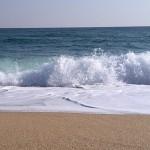 Los Estados del Agua de Mar