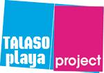 talaso_mini2_rgb